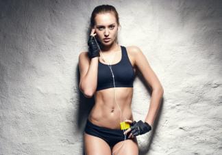 不锻炼的时候肌肉会变成脂肪吗 减肥怎么区分减掉是水还是脂肪