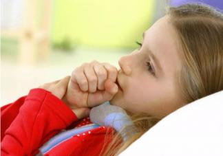 孩子咳嗽不吃药会不会更严重 有哪些止咳生活小妙招