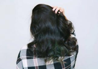 染发前应该洗头发吗 染发后隔多久可以再染