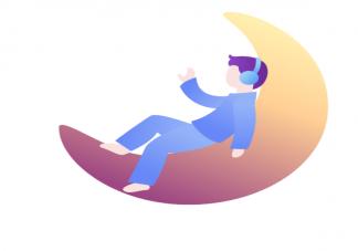 助眠产品是智商税吗 各种助眠产品真的有效吗