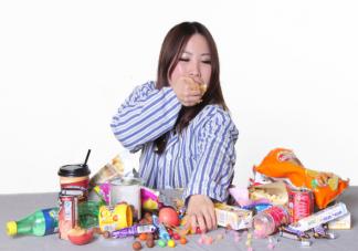 暴饮暴食会引发急性上消化道出血吗 春节期间养成健康的饮食习惯