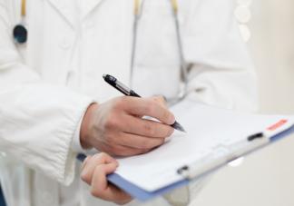 癌症筛查到底要不要做 常规体检能筛查癌症吗