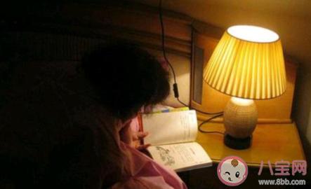 学生睡眠要纳入学校考核是真的吗 怎么保证学生睡眠