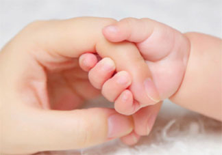 到底为什么选择生孩子 生孩子最重要的意义是什么