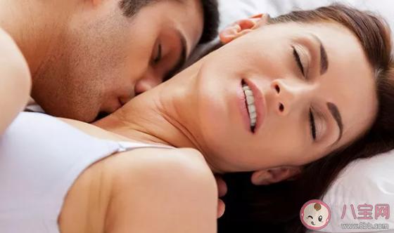 备孕时多久同房一次合适 备孕的最佳同房时间