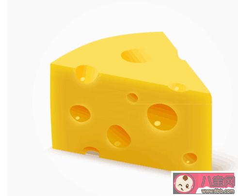 【万爱娱】奶酪含钙高能完全代替宝宝喝的奶吗 奶酪的含钙量有多少