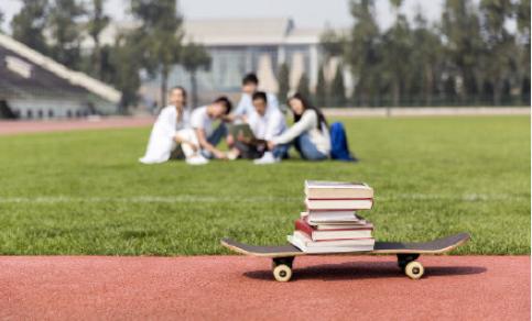 多地中小学陆续分批、错峰开学 全国各地开学时间公布!