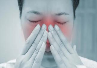 患过敏性鼻炎的人能接种新冠疫苗吗 怎样预防过敏性鼻炎复发
