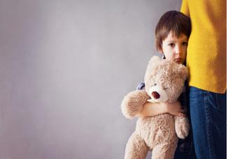 孩子慢热怎么帮助孩子社交 孩子慢热怎么让他更自信