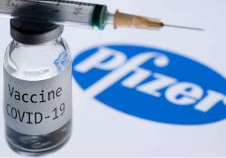 接种新冠疫苗后还需要做核酸检测证明吗 新冠疫苗只接种一针可不可以