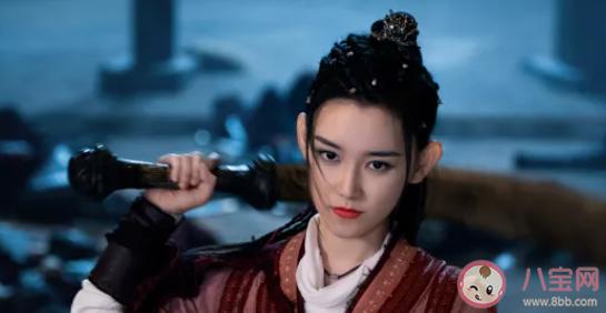 赘婿刘西瓜和宁毅什么关系 刘西瓜和宁毅在一起了吗