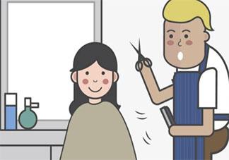 正月十五能不能剪头发 正月里剃头好吗