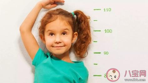 春季孩子最佳运动时间是什么时候 长高的最佳时期