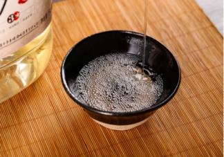 一次过量饮酒对大脑影响长达6周是真的吗 过量饮酒对身体有哪些伤害