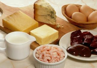 春天血压起伏大饮食上需要注意什么 立春节气对血压的影响