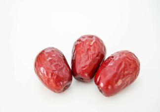 春季养生适合吃红枣吗 春季吃红枣的4种黄金搭配
