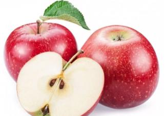吃苹果时太酸了有什么办法解决吗 为什么煮了苹果之后会变酸