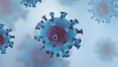 新冠病毒变异会影响疫苗有效性吗 针对变异株的疫苗研究早已启动