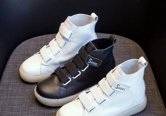 牛筋底鞋子走路响是质量不行吗 牛筋底鞋子走路有气声响怎么办