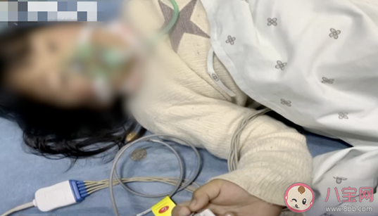 5岁女孩吃腌制泡菜中毒怎么回事 吃腌制食物注意事项