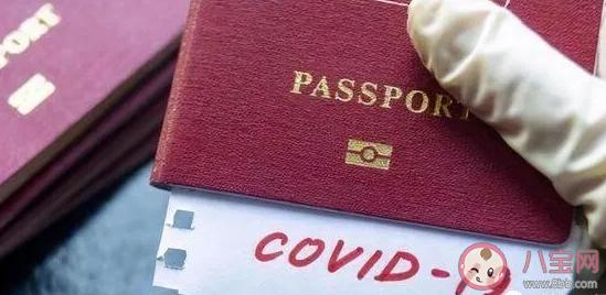 疫苗护照真的可行吗 疫苗护照有哪些作用