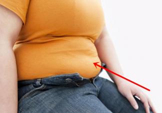生完宝宝后肚子还是很大正常吗 生娃后的大肚子会持续多久