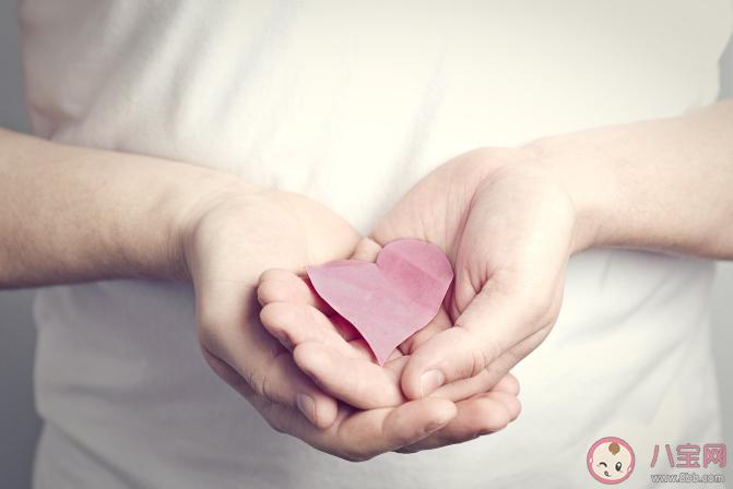 【多万西】生活中哪些因素会提高患肝癌的风险 肝癌常见高危人群
