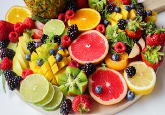 吃水果能预防骨质疏松吗 为什么吃水果可以防治骨质疏松