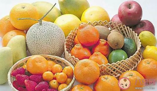 惊蛰节气养生吃什么水果 吃什么水果健康