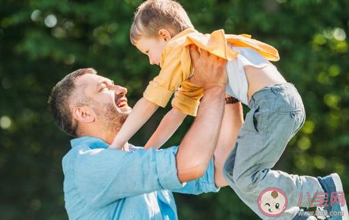 宝宝春季过敏怎么预防 春季过敏起疙瘩怎么办