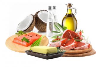 生酮饮食减肥有什么好处 长期生酮饮食对身体有什么危害
