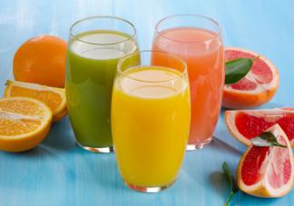 果糖是指水果中的糖吗 果糖摄入过多有什么危害