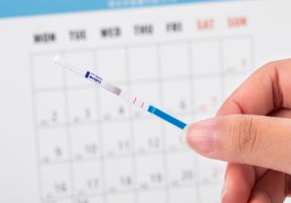 排卵期发生一次性关系怀孕的可能性有多大 排卵期前后哪天最容易怀上