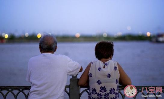 女人这3个优点会成为一生的财富 帮助婚姻长久的优点