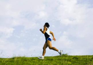 为什么努力运动却总瘦不下来 合理的运动强度是什么
