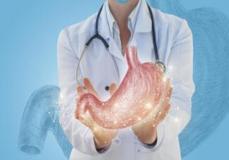 恶心呕吐是慢性胃炎吗 慢性胃炎很难治吗