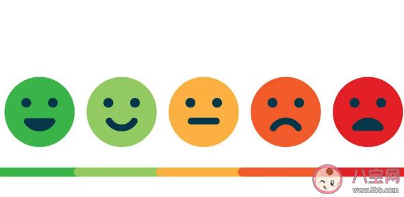心情烦躁会让皮肤变得不好吗 情绪对皮肤的影响