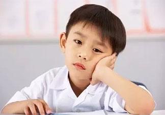 8岁宝宝春季这样吃满足钙的需要量 8岁孩子补钙食谱有哪些