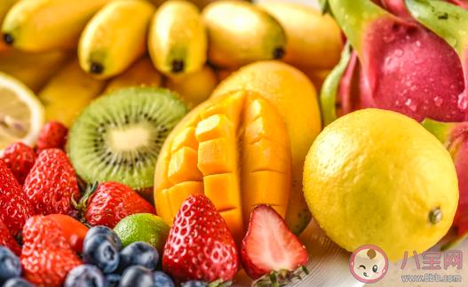 春分节气吃什么水果养生 适宜春分吃的水果推荐