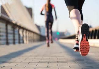 运动对睡眠质量影响有多大 运动对睡眠的好处