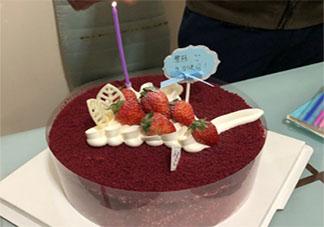 生日遇上清明节的朋友圈说说 清明节过生日的心情句子