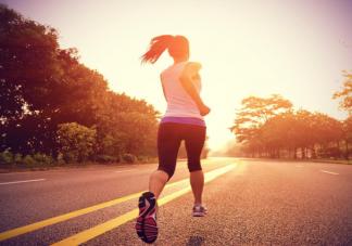 运动可以预防和治疗抑郁症吗 什么运动最能缓解抑郁