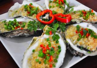 春天吃韭菜生蚝壮阳吗 吃哪些食物对男性健康有好处