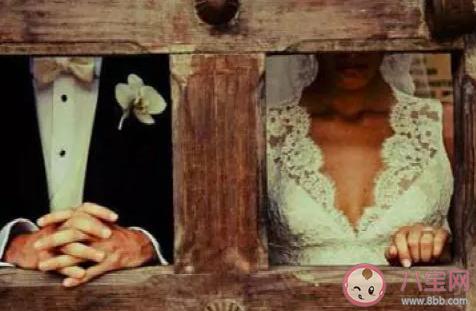 女性该如何面对婚姻困局 婚姻面临危机怎么应对