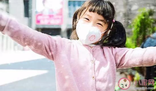 我国花粉过敏人群超2亿是真的吗 春季如何预防花粉过敏