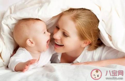 早产宝宝应该怎么追体重 照顾早产宝宝注意事项