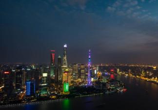 在上海停留超24小时需登记是怎么回事 上海人口管理新规具体内容