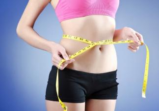 空腹多久开始消耗脂肪 空腹运动到底好不好