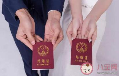 山东婚姻登记照相全省免费是真的吗 婚姻登记需要准备哪些材料