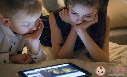 自闭症早期的五不行为 自闭症孩子有哪些前兆